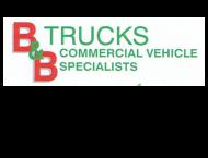 B & B Trucks