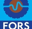 Bowring Transport achieves FORS Award