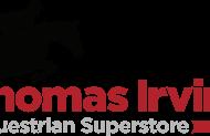 Thomas Irving (1998)