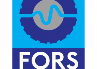 Silver accreditation with Fleet Operator Recognition Scheme (FORS)